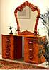 Спальня Олимпия / Olimpia Миро Марк, фото 2