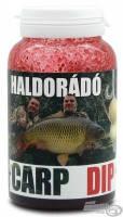 Дип Haldorado Карп 150 мл Большая рыба