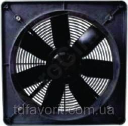 Вентилятор осевой  FC063-6EQ.4I.A7