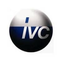 Кол-ция ivc elite (полукоммерческий линолеум)