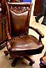 Крісло для керівника Carpenter 230 / 230 Карпентер, фото 2