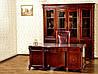 Крісло для керівника Carpenter 230 / 230 Карпентер, фото 3