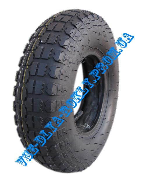 Покрышки (шины, резина) для пневматических колес