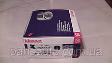 Комплект підшипника маточини колеса KLAXCAR FRANCE 22100z.Citroen Jumper AV (R14077)