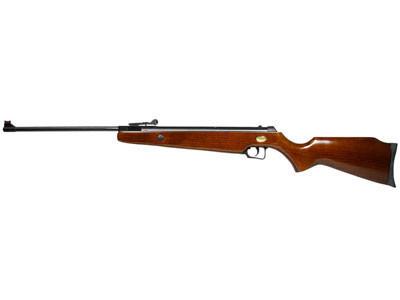 Гвинтівка пневматична Beeman Teton