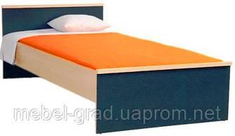 Детская кровать Твист / Twist BRW 90х200