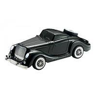 Машинка WS-313 Rolls Royce (колонка, плеер mp3, радио)