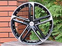 Литые диски R18 5x120, купить литые диски на BMW OPEL INSIGNIA, авто диски БМВ ОПЕЛЬ инсигния
