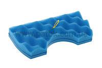 Фильтр поролоновый для пылесоса Samsung DJ63-01211A