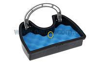 Фильтр поролоновый для пылесоса Samsung DJ97-01770A