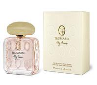 Женская парфюмированная вода Trussardi My Name, 100 мл