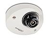 IP видеокамера 4 Мп Dahua DH-IPC-HDPW1420FP-AS (2.8 мм)