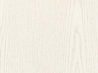 Самоклейка Белое дерево перламутровое, D-C-fix, 200-8146