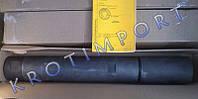 Пневмоударники П-110, П-130, П-155, П-105, П-80, П-85, М48, П1-75, Atlas Copco и аналоги