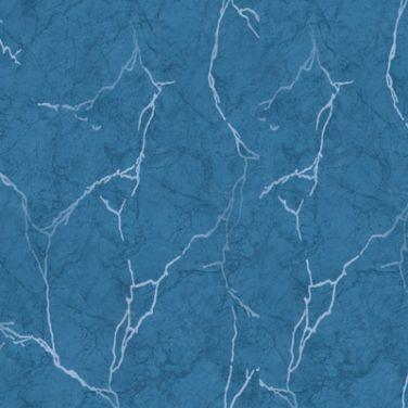 Плитка напольная Александрия голубая