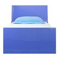 Детская кровать Аватар / Avatar Гербор 90х200