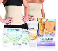 Средство для похудения Tummy Tuck Miracle Slimming System