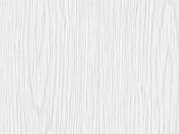 Самоклейка Белое дерево матовое, D-C-fix, 200-8166