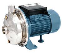 Центробежный насос Hасосы+ CPs 750 для жесткой воды (до 10,8 м3/ч до 24м)
