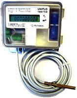 Электронный корректор объема газа UNIFLO 1000TCE Itron (Actaris)