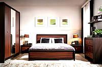 Спальня Лорен / Loren BRW