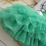 Платье детское. , фото 5