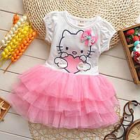 Платье детское. , фото 1