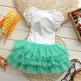 Платье детское. , фото 2