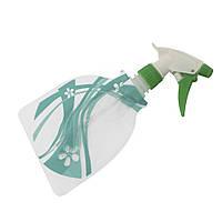 Пульвилизатор для воды с мягкой емкостью