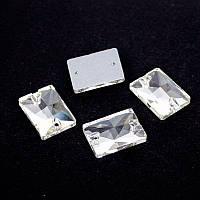 Пришивной прямоугольник Crystal 17х25