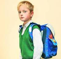 Иду в школу