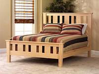 Кровать  Эритрина. Представляем Вам самую популярную модель 2014 года в Ирландии., фото 1