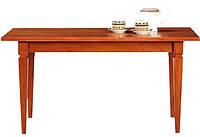 Стол обеденный раскладной STO 170 Нью Йорк / New York Гербор