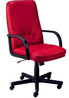 Кресло для руководителя Manager / Менеджер Nowy Styl