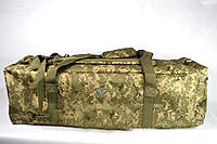 Армейская сумка-рюкзак Пиксель 50 л Army UA