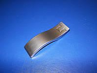 Ручка мебельная GG39-G08, фото 1