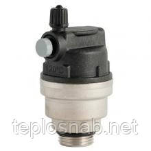 Спускной клапан EMMETI 1/2'' автомат пластик