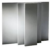 Теплоизолирующие плиты SUPER-IS0L из силиката кальция, фото 1