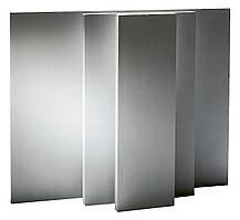 Теплоизолирующие плиты SUPER-IS0L из силиката кальция
