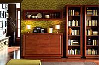 Столовая мебель Ларго классик / Largo classic BRW