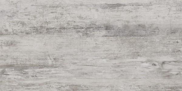 Плитка универсальная Веста белая