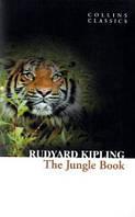 The Jungle Book /Rudyard Kipling/