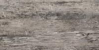 Плитка универсальная Веста коричневая