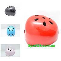 Защитный шлем. Различные цвета