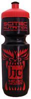 SciTec Head Crusher Water bottle 750 ml