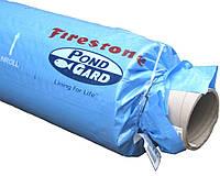Бутилкаучуковая мембрана Firestone