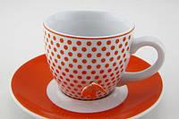 Чайный набор 2 пр WELLBERG WB 12503
