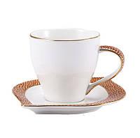Чайный набор 2 пр WELLBERG WB 42701