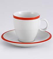 Чайный набор 2 пр WELLBERG WB 10405, фото 1