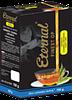Чай черный Eternal Finest Op, 100 гр